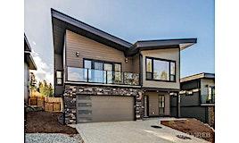 4226 Skye Road, Saltair, BC, V9G 1Y5