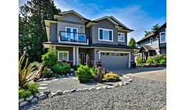 10089 Island View Close, Chemainus, BC, V0R 1K2