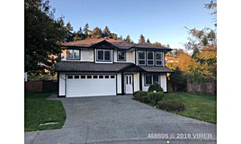5039 Bullrush Place, Nanaimo, BC, V9T 6K7
