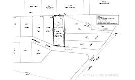 2139 Wildwood Drive, Duncan, BC, V9L 5V7