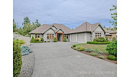 619 Chinook Ave, Parksville, BC, V9P 1A5