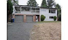 2859 Neyland Road, Nanaimo, BC, V9T 3G2
