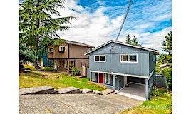 20 Riley Place, Nanaimo, BC, V9T 5B9
