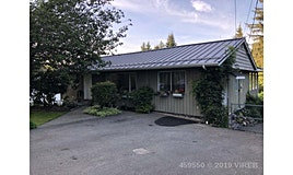 861 Homewood Road, Campbell River, BC, V9W 3N6