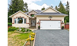 165 Sunshine Place, Bowser/Deep Bay, BC, V0R 1G0