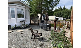 1-2370 Pacific Rim Hwy, Ucluelet, BC, V0R 3A0