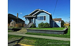 404 Victoria Road, Nanaimo, BC, V9R 4R3