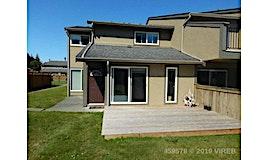 22-9130 Granville Street, Port Hardy, BC, V0N 2P0