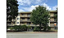 106-1015 Cumberland Road, Courtenay, BC, V9N 2E7