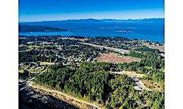 LOT 6 Spence's Way, Nanaimo, BC, V0R 2H0