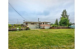 5010 Cherry Creek Road, Port Alberni, BC