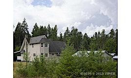 1405 Elmdowne Road, Errington, BC, V0R 1V0