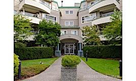 310-770 Poplar Street, Nanaimo, BC, V9S 2H6