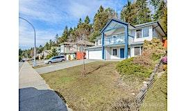 4830 Fairbrook Cres, Nanaimo, BC, V9T 6M6