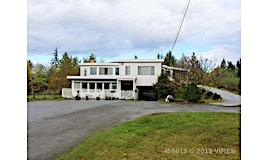 2651 Alberni Hwy, Hilliers, BC, V0R 1M0