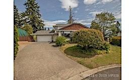 2036 Deborah Place, Duncan, BC, V9L 5E6
