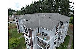 409-282 Birch Street, Campbell River, BC, V9W 2S3