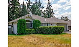 2024 Swans Nest Place, Duncan, BC, V9L 5M1