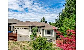 4274 Gulfview Drive, Nanaimo, BC, V9T 6K4