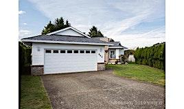 942 Cassandra Place, Nanaimo, BC, V9V 1C1