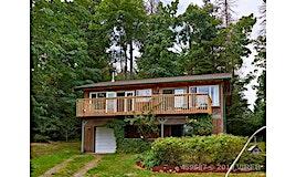 4682 Maple Guard Drive, Bowser/Deep Bay, BC, V0R 1G0