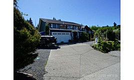 345 Lone Cone Road, Tofino, BC, V0R 2Z0