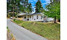 3871 Rock City Road, Nanaimo, BC, V9T 6A8
