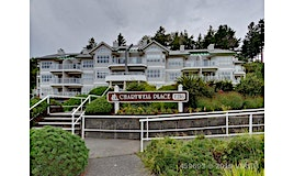 203-1216 Island S Hwy, Campbell River, BC, V9W 1B5