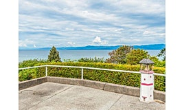 1109 Eaglecrest Drive, Qualicum Beach, BC, V9K 1E7