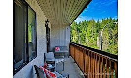 308-4728 Uplands Drive, Nanaimo, BC, V9T 4S9