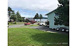 8751 Telco Street, Port Hardy, BC, V0N 2P0