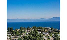 4730 Horizon Drive, Nanaimo, BC, V9T 0C1