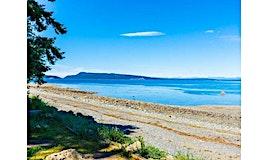 3918 Bovanis Road, Bowser/Deep Bay, BC, V0R 1G0