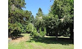 4774 Lewis Road, Campbell River, BC, V9H 1C5