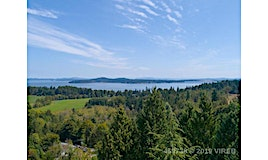 628 Pemberton Road, Mill Bay, BC, V0R 2P3