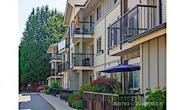104-2568 Dingwall Street, Duncan, BC, V9L 2Y9