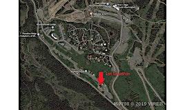 485 Arrowsmith Ridge, Courtenay, BC, V9J 1L0