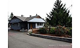 1-1031 Lomas Road, Duncan, BC, V9L 2N2