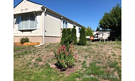 19-61 12th Street, Nanaimo, BC, V9R 6L2