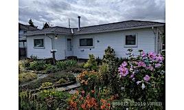 413 Howard Ave, Nanaimo, BC, V9R 3S2