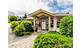 5977 Blairmore Place, Nanaimo, BC, V9T 2P6