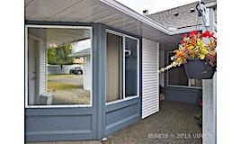 251-330 Dogwood Street, Parksville, BC, V9P 1P8