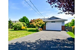 533 Mclean S Street, Campbell River, BC, V9W 5W6