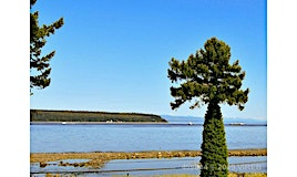 405A-650 Island S Hwy, Campbell River, BC, V9W 1A6