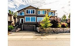 5647 Oceanview Terrace, Nanaimo, BC, V9V 0A8