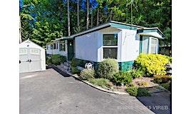 24-575 Arbutus Street, Qualicum Beach, BC, V9K 1P2