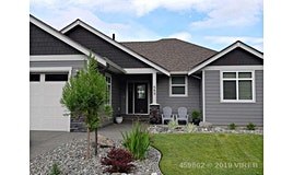 489 Legacy Drive, Campbell River, BC, V9W 0A8