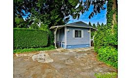 91-25 Maki Road, Nanaimo, BC, V9R 5J6