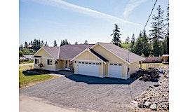 105 Allview Lane, Bowser/Deep Bay, BC, V0R 1G0
