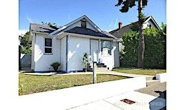 4939 Athol Street, Port Alberni, BC, V9Y 3C6
